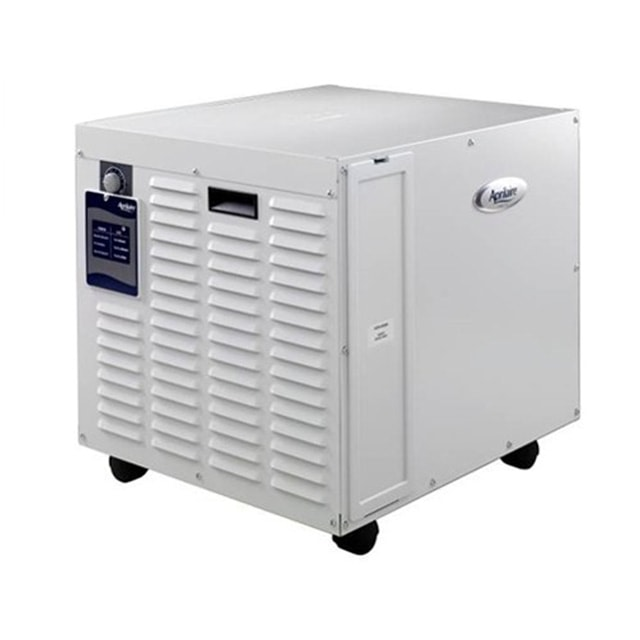 what size dehumidifier do i need rh goodairgeeks com