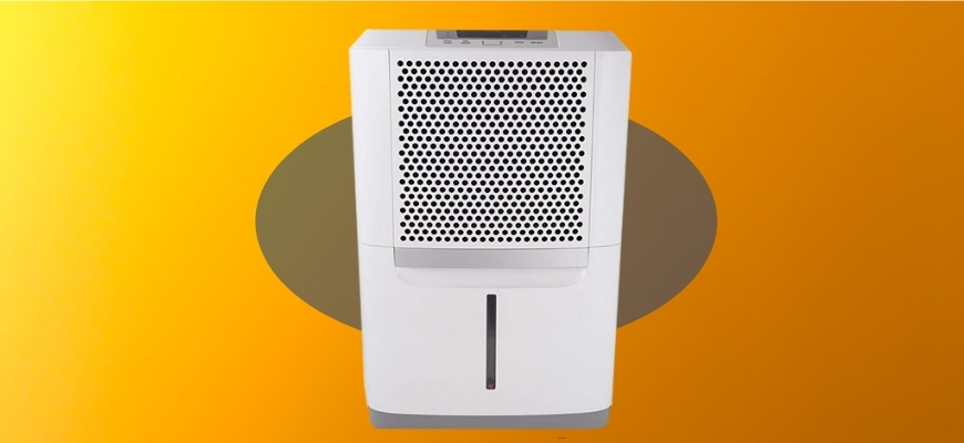 FEATURE IMAGE - A LOOK AT THE TOP 70 PINT DEHUMIDIFERS_ REVIEWS AND GUIDE