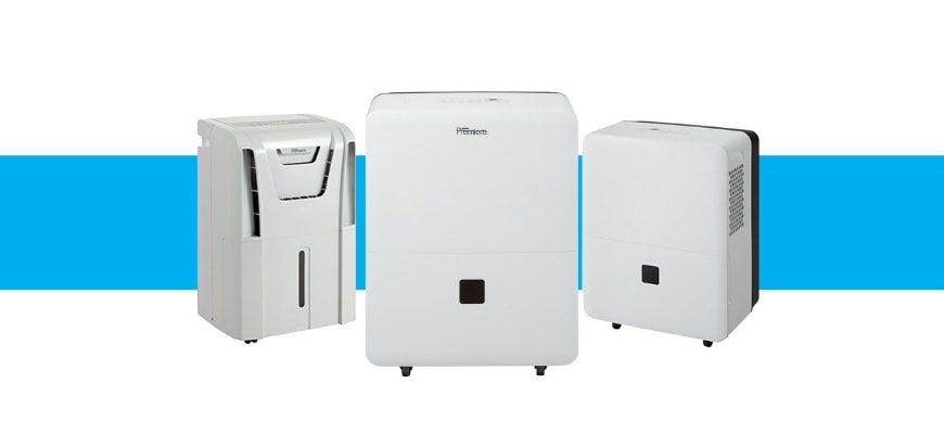 FEATURE IMAGE - DANBY DEHUMIDIFIER REVIEWS (1)