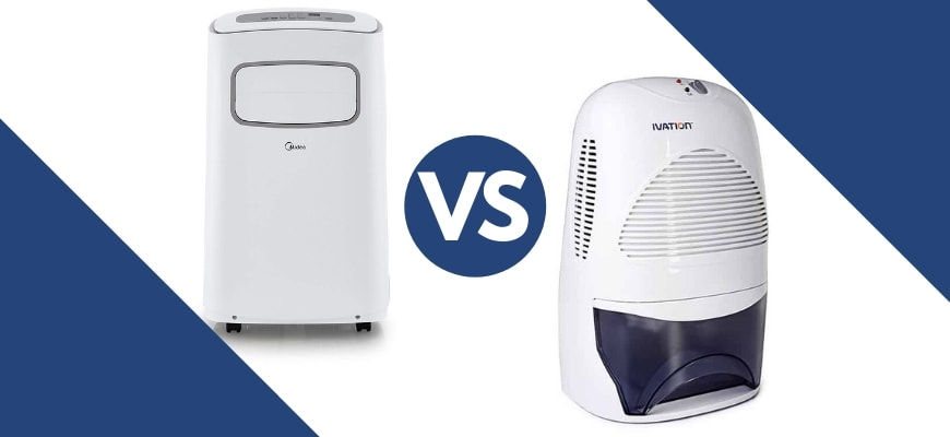 FEATURE IMAGE - DEHUMIDIFIER VS AC_ WHICH IS BETTER_