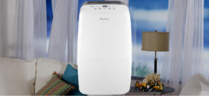 FEATURE IMAGE - TAKING A LOOK AT HISENSE DEHUMIDIFIERS