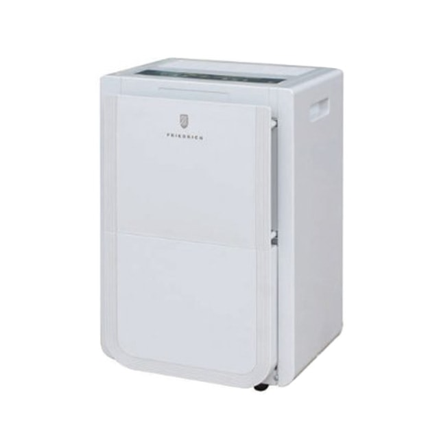 best dehumidifier with pump reviews 2017. Black Bedroom Furniture Sets. Home Design Ideas