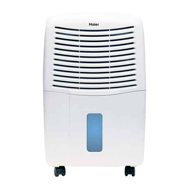 i need help why does my dehumidifier keep shutting off rh goodairgeeks com maytag dehumidifier model m7dh45b2a manual maytag dehumidifier model m7dh45b2a manual