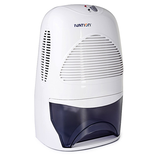 Why Is Dehumidification Important: Dehumidifier Vs AC: Which Is Better?