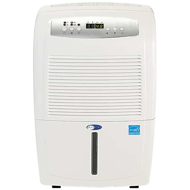 frigidaire dehumidifier 70 pint. whynter rpd-702wp energy star portable dehumidifier with pump, 70-pint frigidaire 70 pint 0