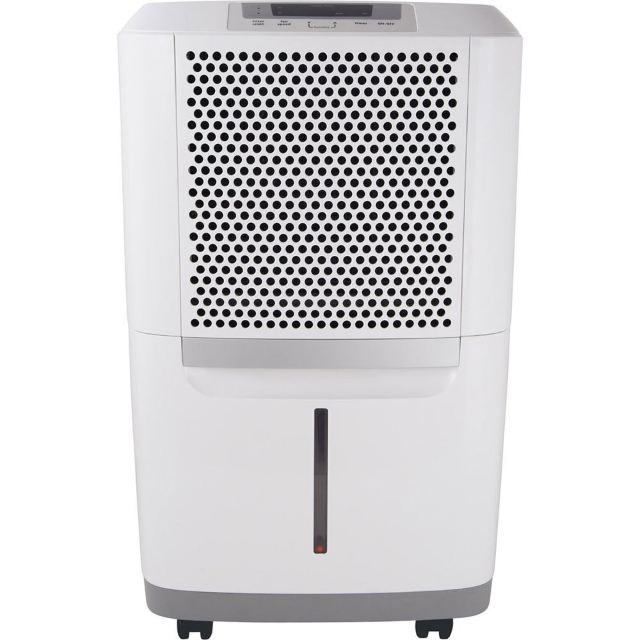 will a dehumidifier cool a room rh goodairgeeks com