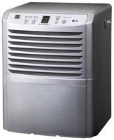 Why is My Dehumidifier Freezing Up and How Can I Fix it?