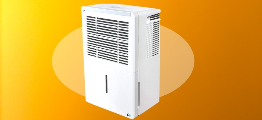 FEATURE IMAGE - PERFECT AIRE DEHUMIDIFIER REVIEWS