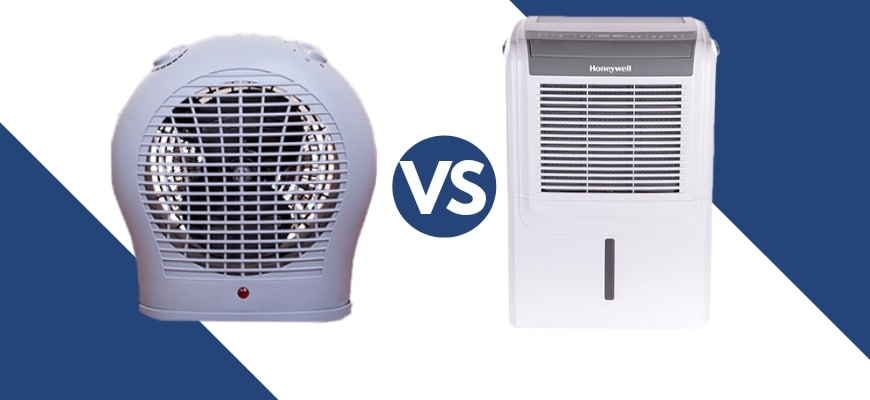 FEATURE IMAGE - DEHUMIDIFIER VS FAN_ WHICH IS BETTER_ (1)