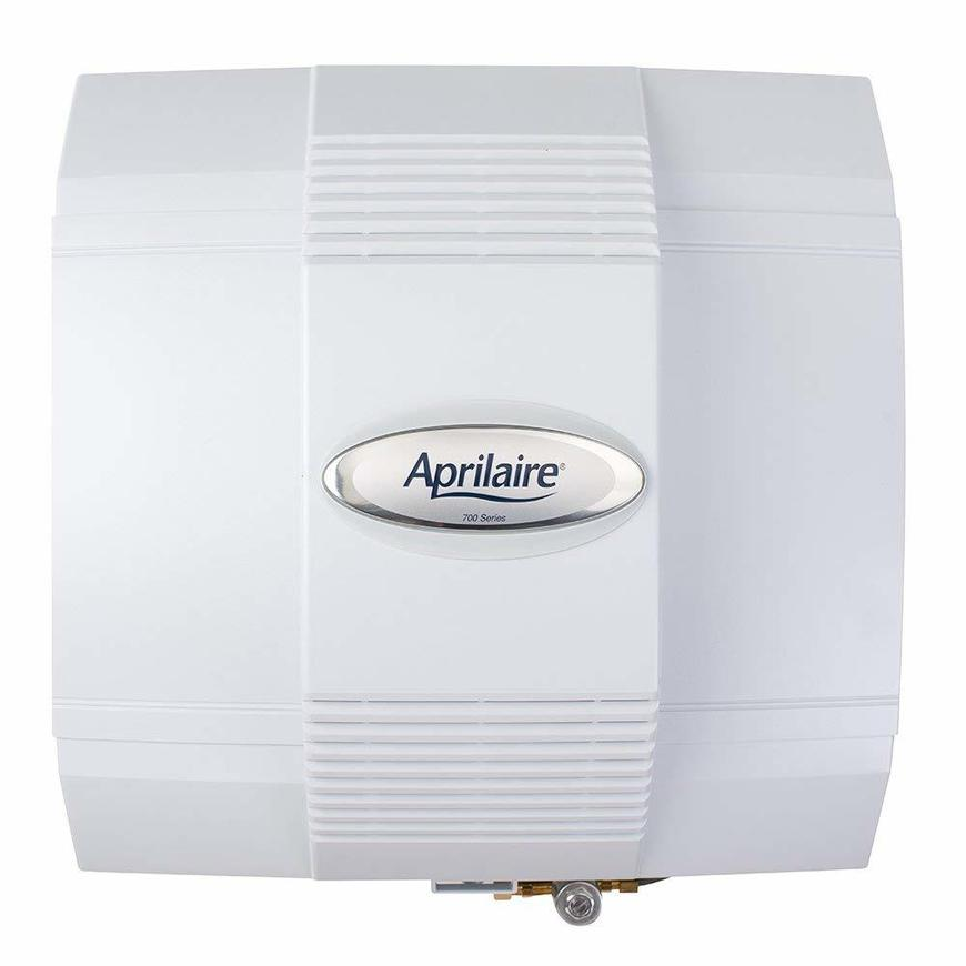 Aprilaire 700 Automatic Humidifier