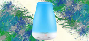 FEATURE IMAGE - BEST HUMIDIFIER REVIEWS