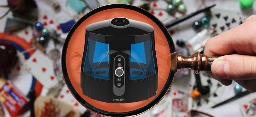 FEATURE IMAGE - WHAT ARE ULTRASONIC HUMIDIFIERS AND WHAT DO THEY DO_