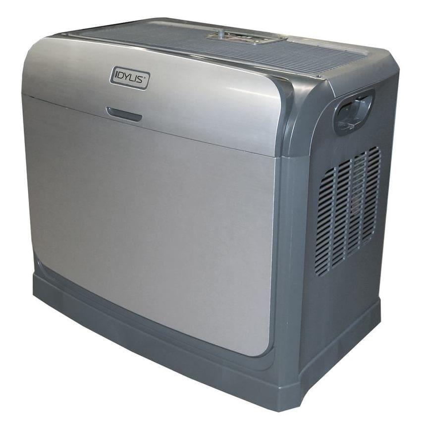 Idylis Humidifier