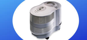 FEATURE IMAGE - BEST HONEYWELL HUMIDIFIER REVIEWS