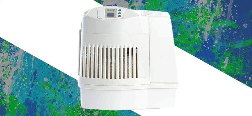 FEATURE IMAGE - BEST WHOLE HOUSE HUMIDIFIER REVIEWS