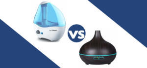 FEATURE IMAGE - DIFFUSER VS HUMIDIFIER_ WHAT IS THE DIFFERENCE_ (2)