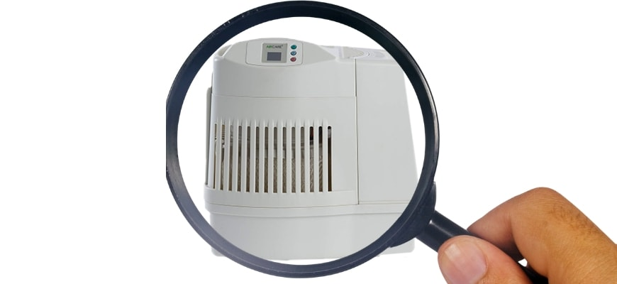 FEATURE IMAGE - EXACTLY HOW DOES A FURNACE HUMIDIFIER WORK_