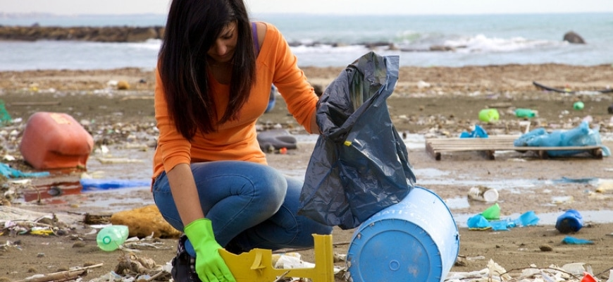 FEATURE IMAGE - WHAT ARE THE EFFECTS OF OCEAN POLLUTION ON HUMANS_