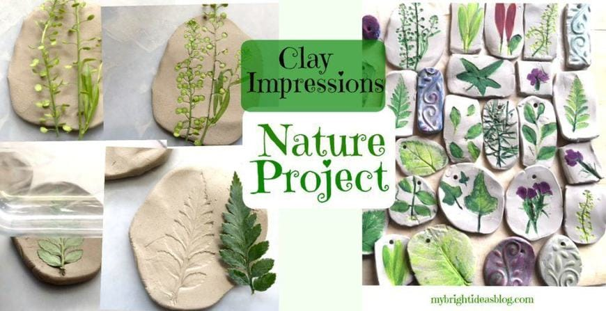 Clay-Impressions-Nature-Kids-Craft-1024x526