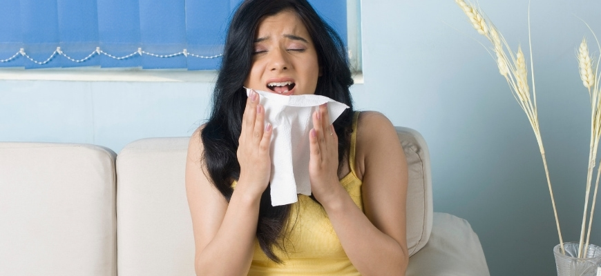 FEATURE IMAGE - CAN HUMIDIFIERS HELP WITH ALLERGIES