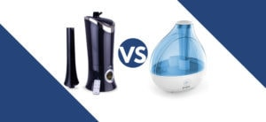 FEATURE IMAGE - FILTER-FREE HUMIDIFIER VS FILTERED HUMIDIFIER_ PROS AND CONS (1)