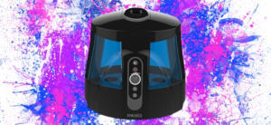 FEATURE IMAGE - THE VERY BEST HOMEDICS HUMIDIFIER REVIEWS