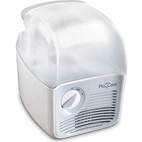 ProCare Humidifier Review