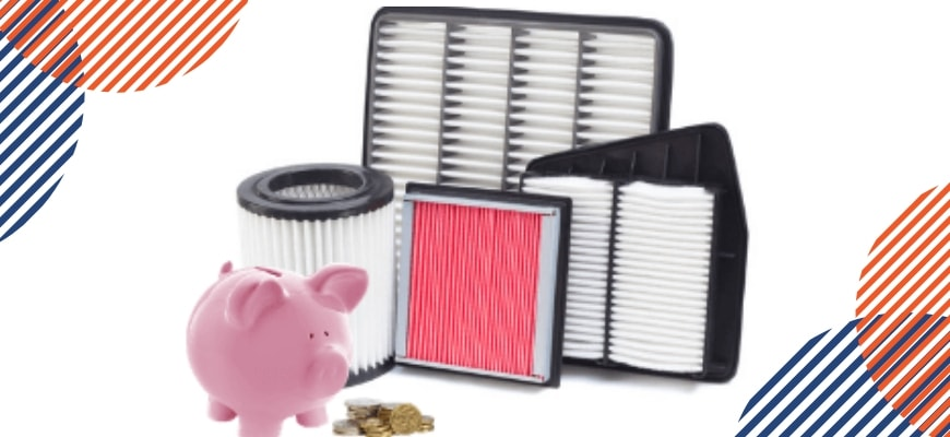FEATURE IMAGE - #29 OF THE BEST PLACES TO BUY FURNACE FILTERS