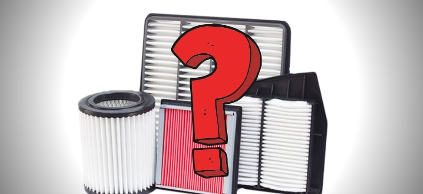 _FEATURE IMAGE - AIR FILTER VS FURNACE FILTER_ WHAT'S THE DIFFERENCE_