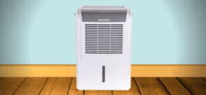 FEATURE IMAGE -ALL THE DIFFERENT TYPES OF DEHUMIDIFIERS AND HOW TO TELL THE DIFFERENCE