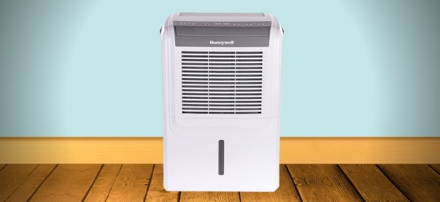 Best commercial dehumidifier reviews what to look for