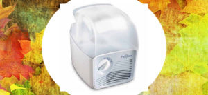 FEATURE IMAGE - THE PROCARE HUMIDIFIER REVIEW