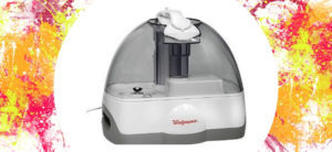 FEATURE IMAGE - THE WALGREENS HUMIDIFIER REVIEW (1)