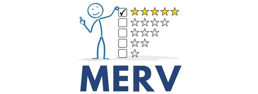 FEATURE IMAGE - WHAT IS A FURNACE FILTER MERV RATING_