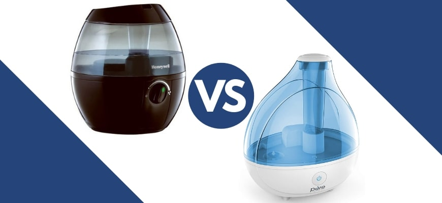 FEATURE IMAGE - WHICH IS BEST_ COOL MIST VS WARM MIST HUMIDIFIERS