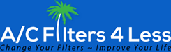 A/C Filters 4 Less