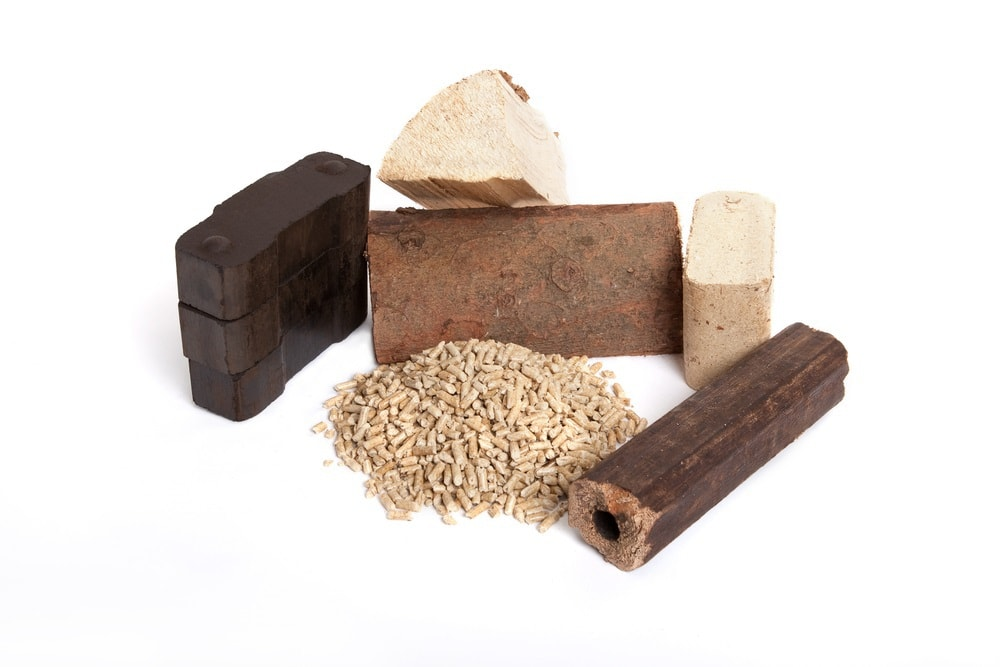 fossil fuels, coal, ovenwood, pellets, briquettes,