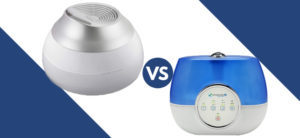 FEATURE IMAGE - ULTRASONIC VS COOL MIST