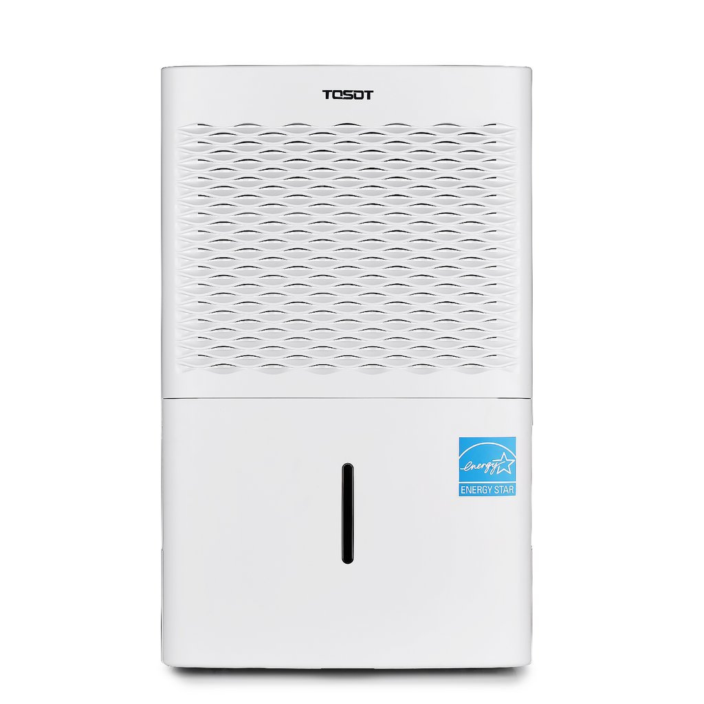 tosot Dehumidifier 70 pint with pump