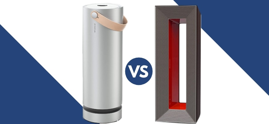 FEATURE IMAGE - MOLEKULE VS AIROCIDE
