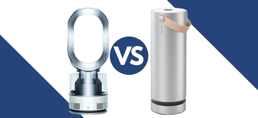 FEATURE IMAGE - MOLEKULE VS DYSON