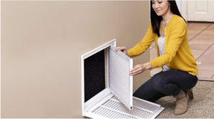 The Best Furnace Filters Money Can Buy- Featured Image