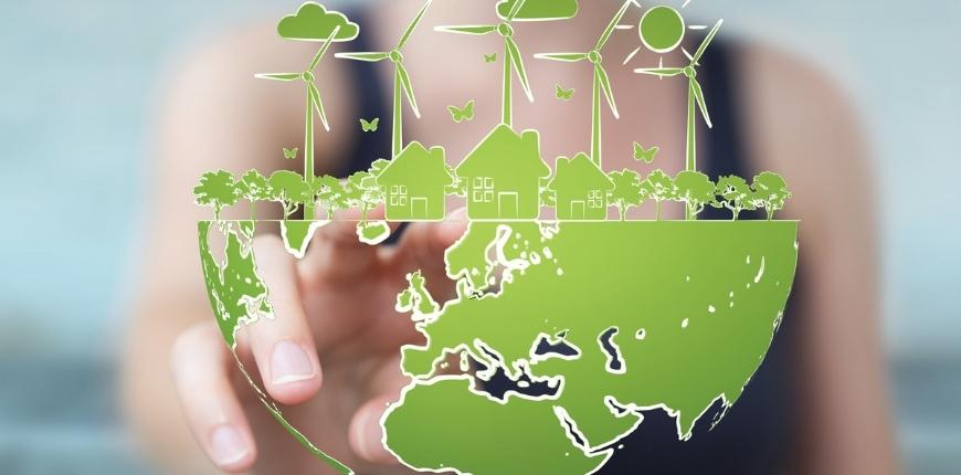 feature image - ultimate source on renewable energy