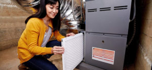 Everything You Need to Know About Furnace Filters