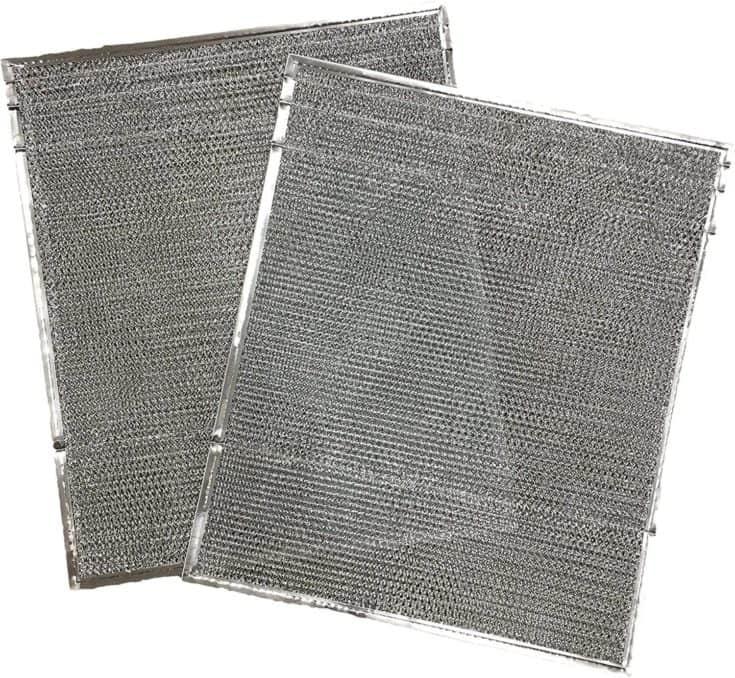 https://www.goodairgeeks.com/wp-content/uploads/2019/05/Duraflow-filterfor-NORDYNE-917763-Metal-Mesh-Furnace-Filter-e1557309285378.jpg