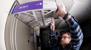 Featured Image - How to Clean Furnace Filters