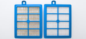 Featured Image - Make Sure Your Furnace Filter Isn't Clogged with These Helpful Tips