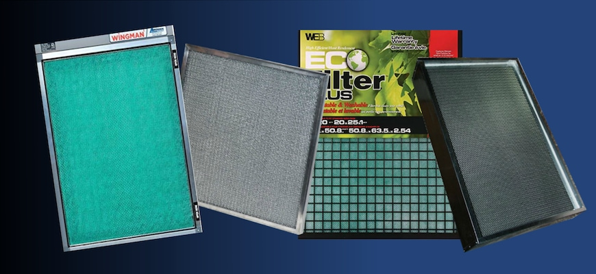 Featured Image - Top 5 Electronic Filters For Your Home