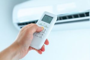 Best Through the Wall Air Conditioner